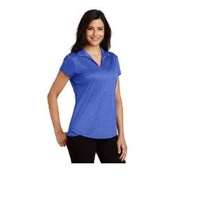 Dresses & Skirts - Women's Ladies Moisture Athletic Golf Polo Shirts